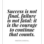 Sinhala Quotes About Success Pinterest