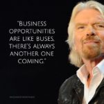 Sir Richard Branson Quotes On Leadership Pinterest