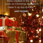 Small Christmas Quotes Twitter