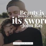 Smile Quotes For Girls Twitter