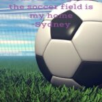 Soccer Friends Quotes Pinterest