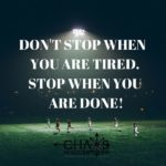 Soccer Motivational Quotes Pinterest