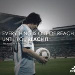 Soccer Motivational Quotes Tumblr