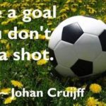 Soccer Quotes Short Pinterest