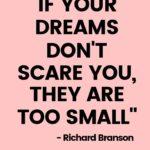 Some Encouraging Quotes Tumblr