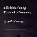 Some Good Quotes Facebook