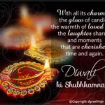 Some Quotes On Diwali Pinterest