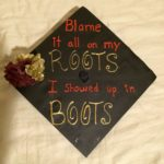 Song Quotes For Graduation Caps Twitter