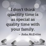 Special Family Quotes
