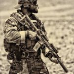 Special Forces Sayings And Quotes Pinterest