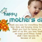 Special Message For My Son Twitter