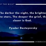Special Night Quotes Twitter