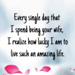 Special Quotes For Husband Twitter