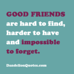 Special Words For Best Friend Pinterest