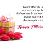 Special Words For Father In Law Pinterest