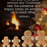Spending Christmas With Family Quotes Pinterest