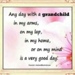 Spending Time With Grandchildren Quotes Pinterest