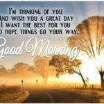 Spiritual Good Morning Messages Facebook