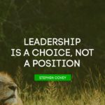 Stephen Covey Leadership Quotes Pinterest