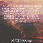 Strength Wisdom Quotes Tumblr