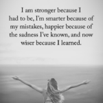 Strong Happy Woman Quotes Tumblr