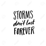 Strong Vibes Quotes Twitter