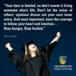 Student Graduation Quotes Tumblr