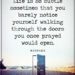Subtle Christian Quotes Tumblr