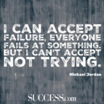 Success After Failure Quotes Tumblr