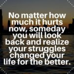 Success And Struggle Quotes Pinterest