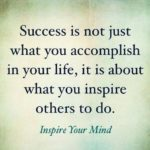 Success Appreciation Quotes Facebook
