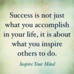Success Appreciation Quotes Facebook