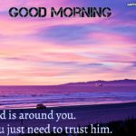 Sunday Morning Christian Quotes