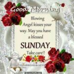 Sunday Special Morning Wishes Facebook