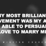 Sweet And Sour Relationship Quotes Facebook