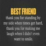 Sweet Best Friend Quotes Pinterest