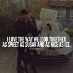 Sweet Couple Quotes Twitter
