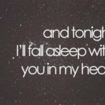 Sweet Dreams Quotes For Him Tumblr