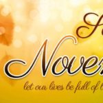 Sweet November Quotes Facebook