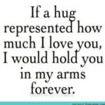 Sweet Quotes For Your Girlfriend Pinterest