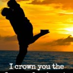 Sweet Romantic Quotes For Her