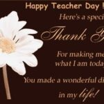 Teachers Day Best Wishes Quotes Twitter