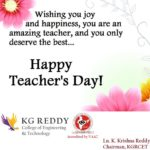 Teachers Day Wishes Twitter