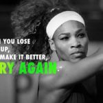 Tennis Player Quotes Tumblr