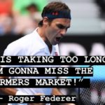 Tennis Quotes Twitter