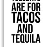 Tequila Tuesday Quotes Pinterest