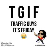 Tgif Picture Quotes Twitter
