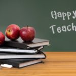 Thank You For Teachers Day Wishes Twitter