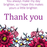 Thank You Friends For Making My Day Special Twitter