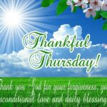 Thank You Thursday Quotes Tumblr